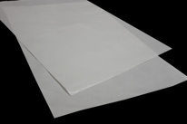 "Multi Purpose Paper Sheets - 18"" x 20""- Pack of 25 Sheets"