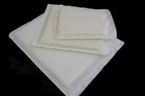 Heat Transfer Pillow Multi-Pack