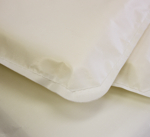 Heat Transfer Pillow Multi-Pack