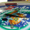 "ORAJET 3675 Perforated Window Media (50/50) 30""x50yd Gloss White"