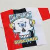 """Siser Digital - ColorPrint Sublithin 20"""" White"""