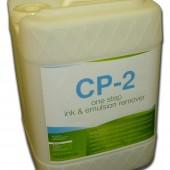 CP-2 5gal