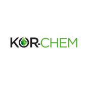 Korechem Logo Small