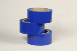 "Main Tape 3""X36 YARDS (108 FT) SCREEN SEAL TAPE (16ROLLS/1CS)"