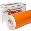 """Oracal Vinyl - 15"""" 5600Fleet Engineer Grade"""