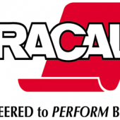 "Oracal Vinyl - 48"" 751C High Performance Cast"