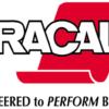"Oracal Vinyl - 975CA 60"" Premium Structure Cast Carbon"