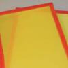 230 Mesh Pre-Stretched Aluminum Frames