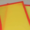 110 Mesh Pre-Stretched Aluminum Frames