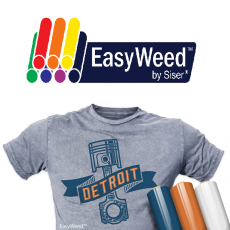 Easyweed (Standard)