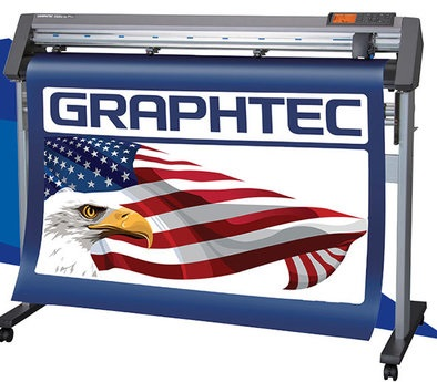 Vinyl+Cutter,+Vinyl+Cutting+Machine,+Vinyl+Printer+Cutter,+Vinyl+Cutter+Plotter,+Vinyl+Tile+Cutter,+Cutting+Plotter+Graphtec+CE6000+Plus+Series+High+Performance+and+Increase+Productivity