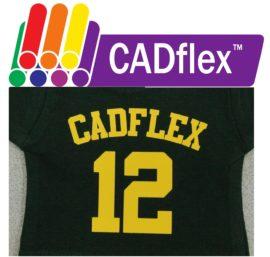 """CADflex 20"""" Siser"""