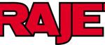 "ORAJET 3751RAWrapping Cast Film w/RapidAir 30""x50yd Gloss White"