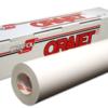 "ORAJET Series 3651RA Calendered w/ RapidAir 54""x50yd Gloss White"