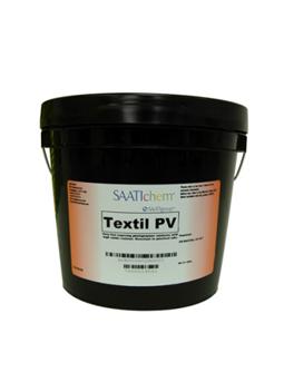 Textil PV Gallon Saati