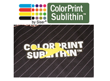 "Siser Digital - ColorPrint Sublithin 20"" White"