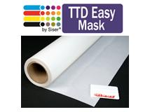 TTD EasyMask