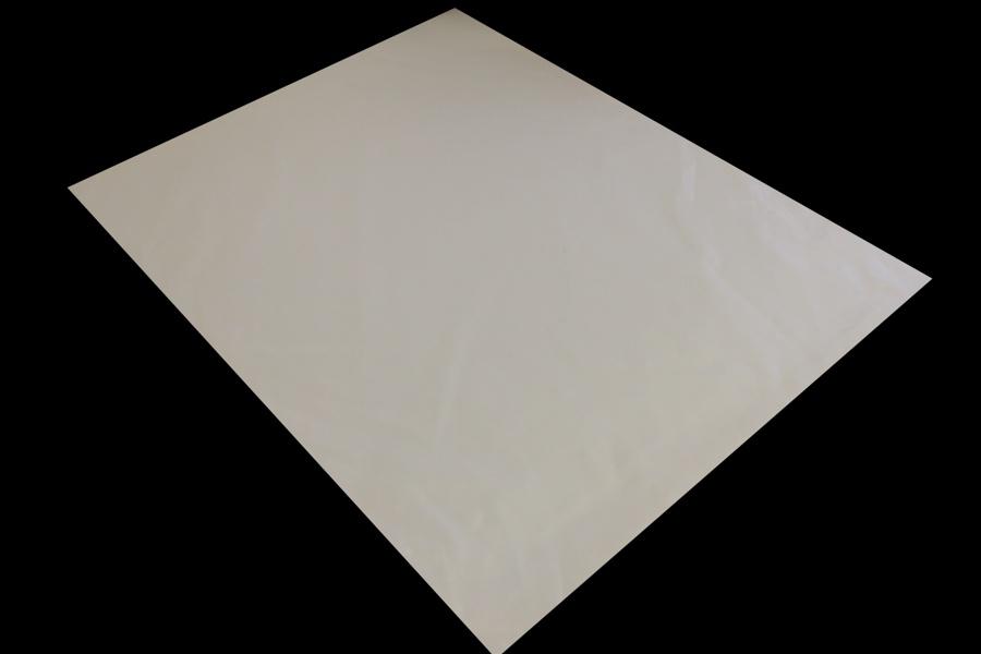 cover-sheet1-lg