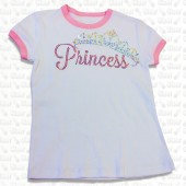 princess-holographic1