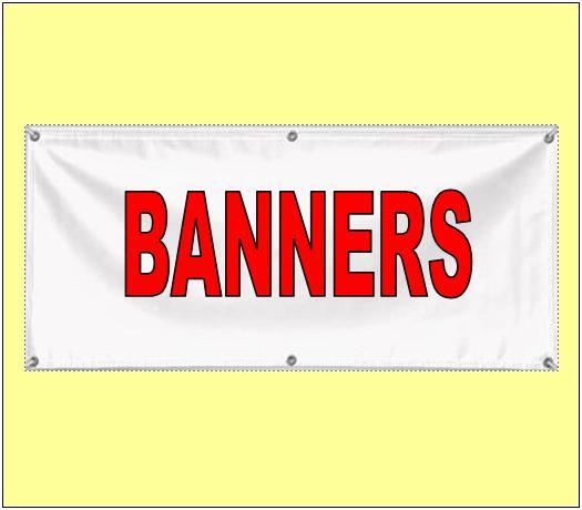 Banner Blanks Supply The Best Banner 2017
