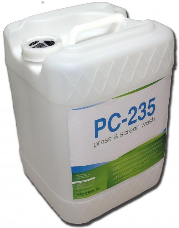 PC-235 - 5 gallon