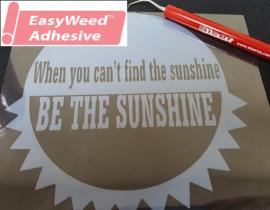 Easyweed Adhesive