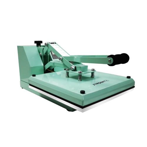 starcraft-heat-press-sc-hp1515cs-2_500 (1)